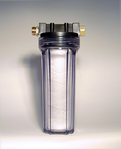 Water Purifying Canister Water Purifying CartiageWater Purifying